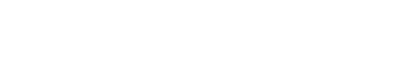 Manua Pearls Retina Logo